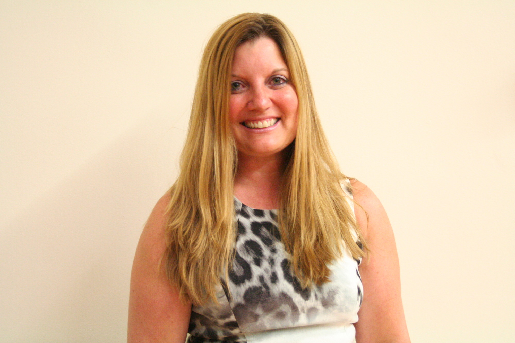 Hewlett-Woodmere School District has a new Facilities Director as Kim Parahus replaces Dennis Sheridan, who retired.