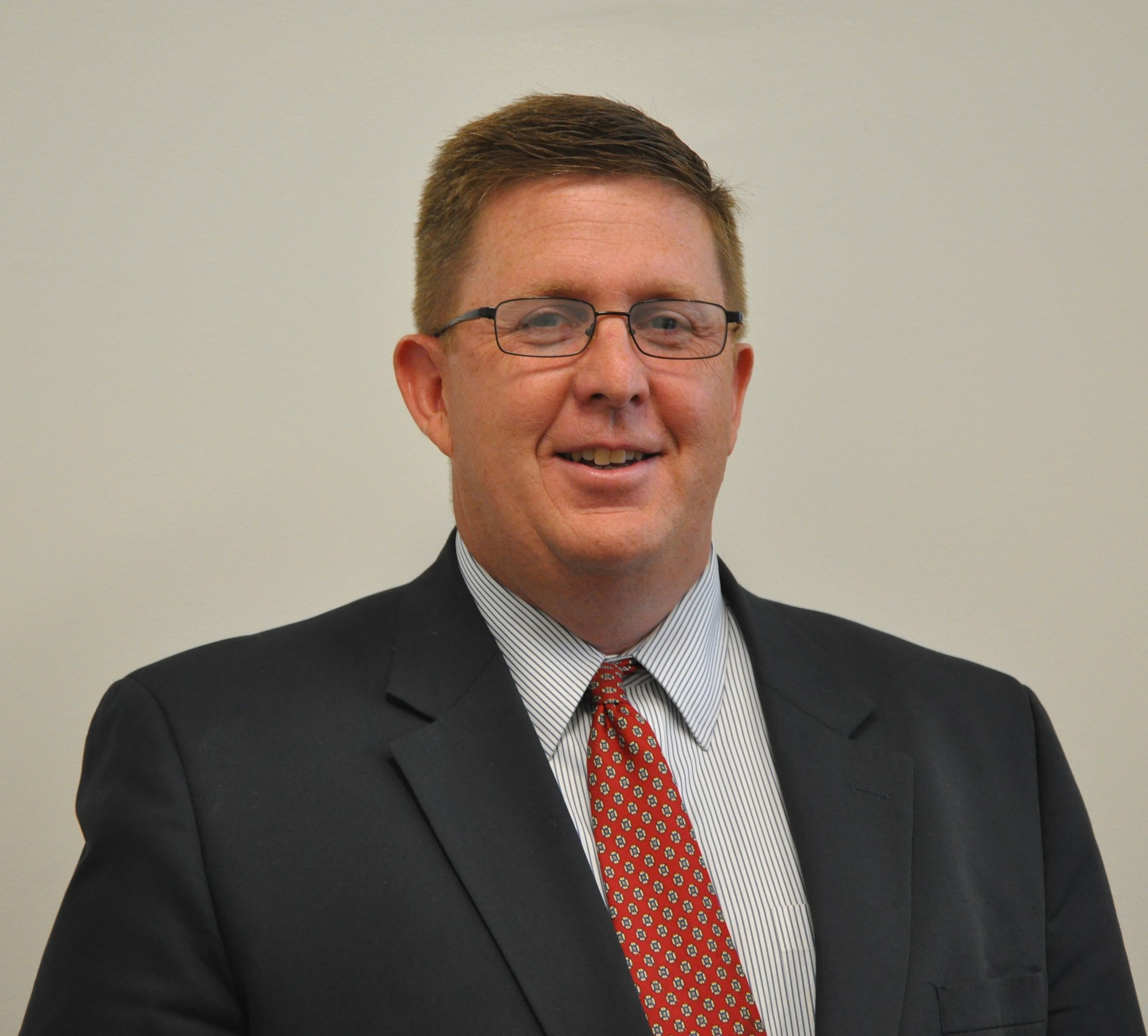 Mark Secaur will join the Hewlett-Woodmere School District as the assistant superintendent for curriculum and instruction.