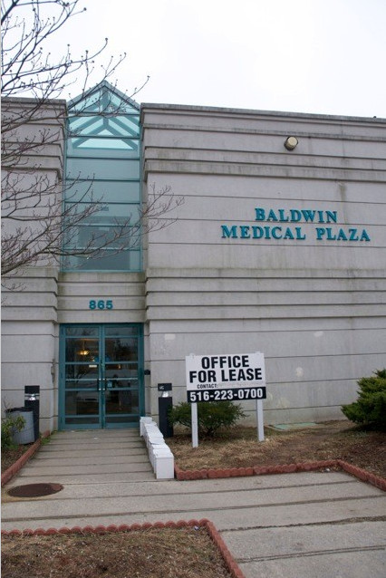 A saga that began many months ago concluded with a guilty plea by a Baldwin doctor last week.
