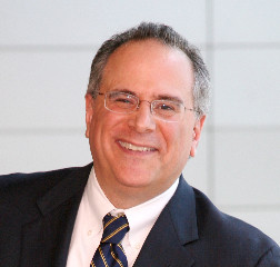 Howard B. Kleinberg