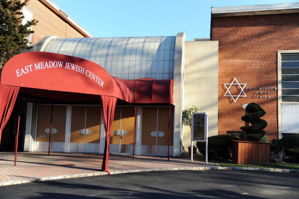 The East Meadow Jewish Center's Hebrew School is shortening the schedule for its third grade class.