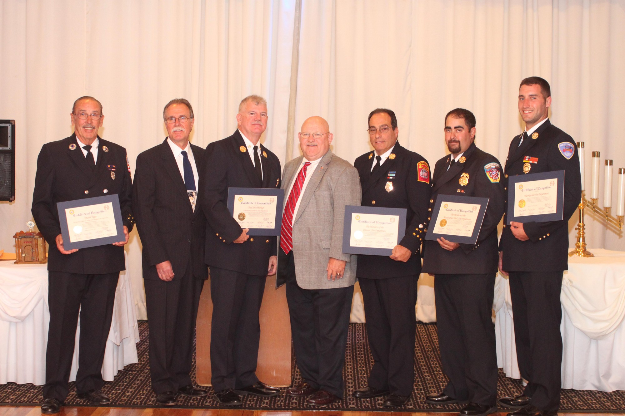 Photos by Skyler Kessler/Herald