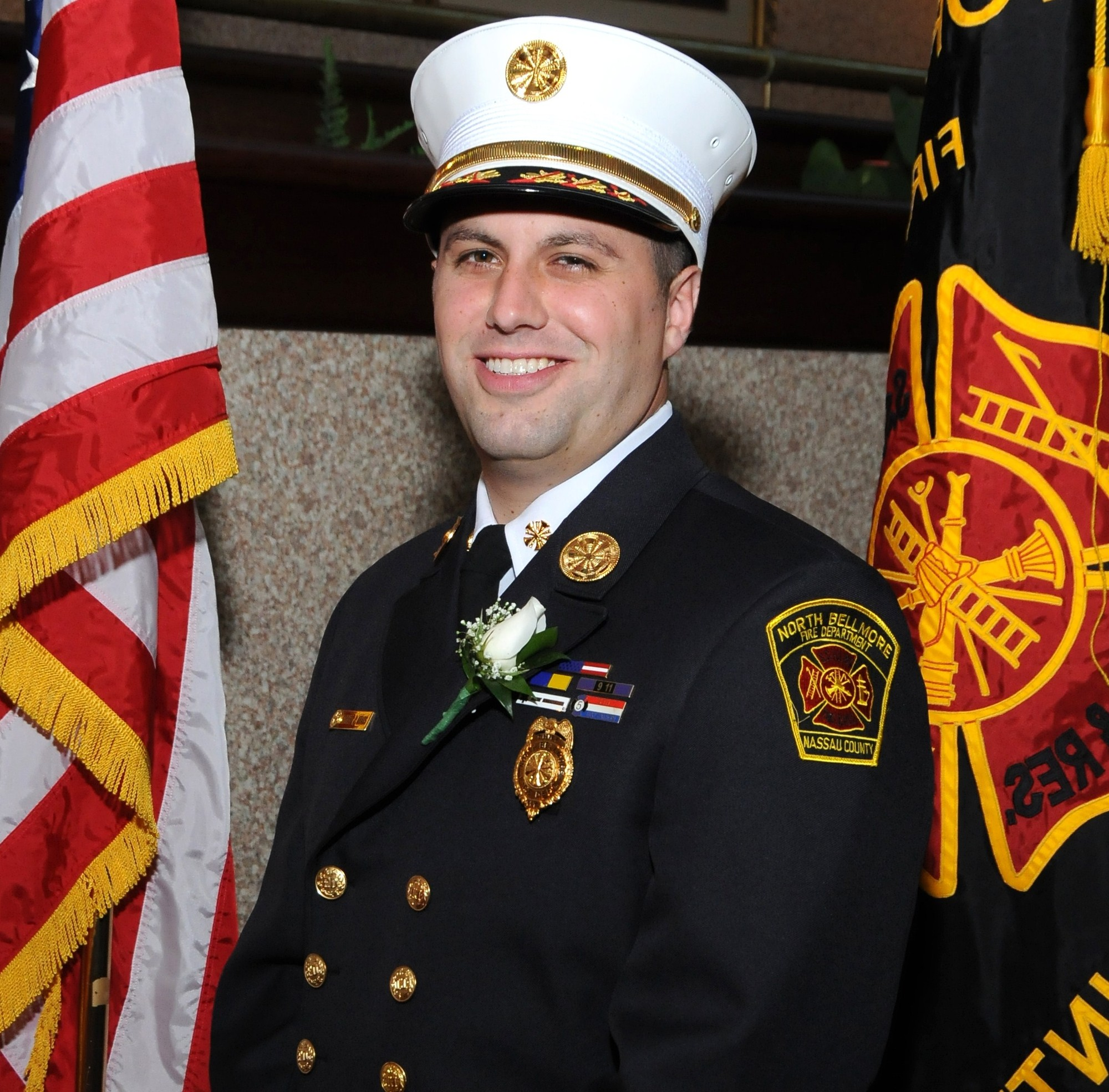Age: 31