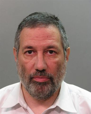 Lieberman will be arraigned in First District Court in Hempstead today on charges of first-degree sexual abuse.