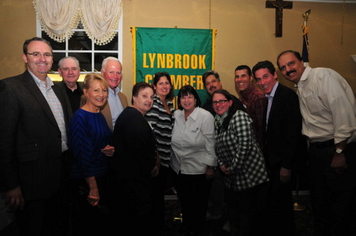 Photos by Penny Frondelli/Herald