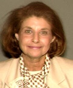 After a Silver Alert was issued to locate Woodmere resident Linda Lessen, she was found.