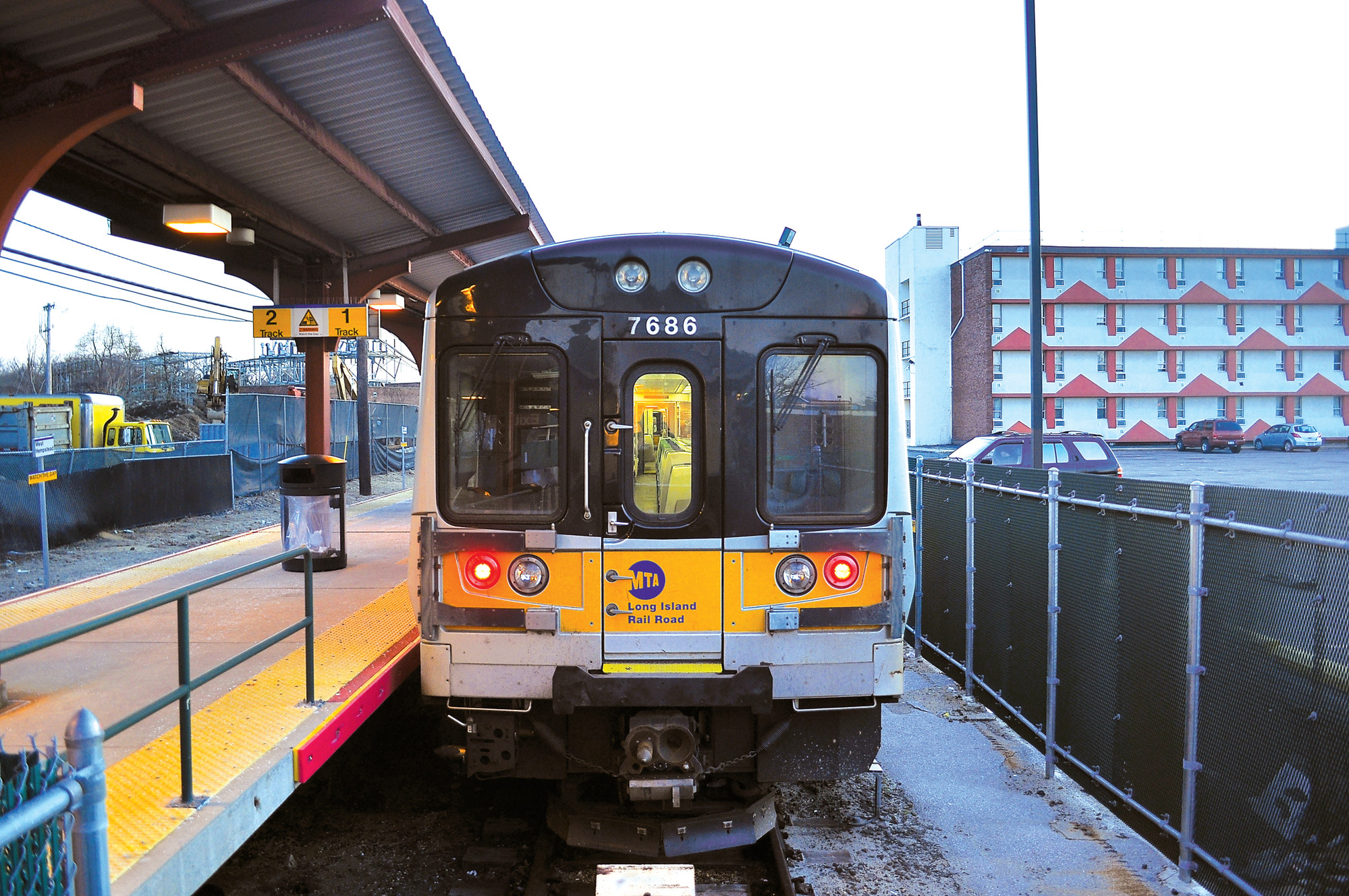 President Obama appointed a second Presidential Emergency Board on March 21 in resolving the MTA's longstanding contract impasse with LIRR union workers, whose action to strike could now be pushed back to July.