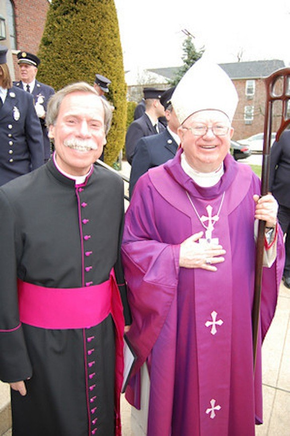 Herald file photo