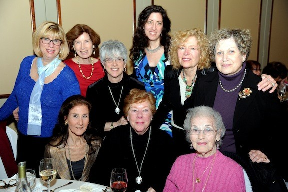 A celebration of Sisterhood | Herald Community Newspapers | www.liherald.com