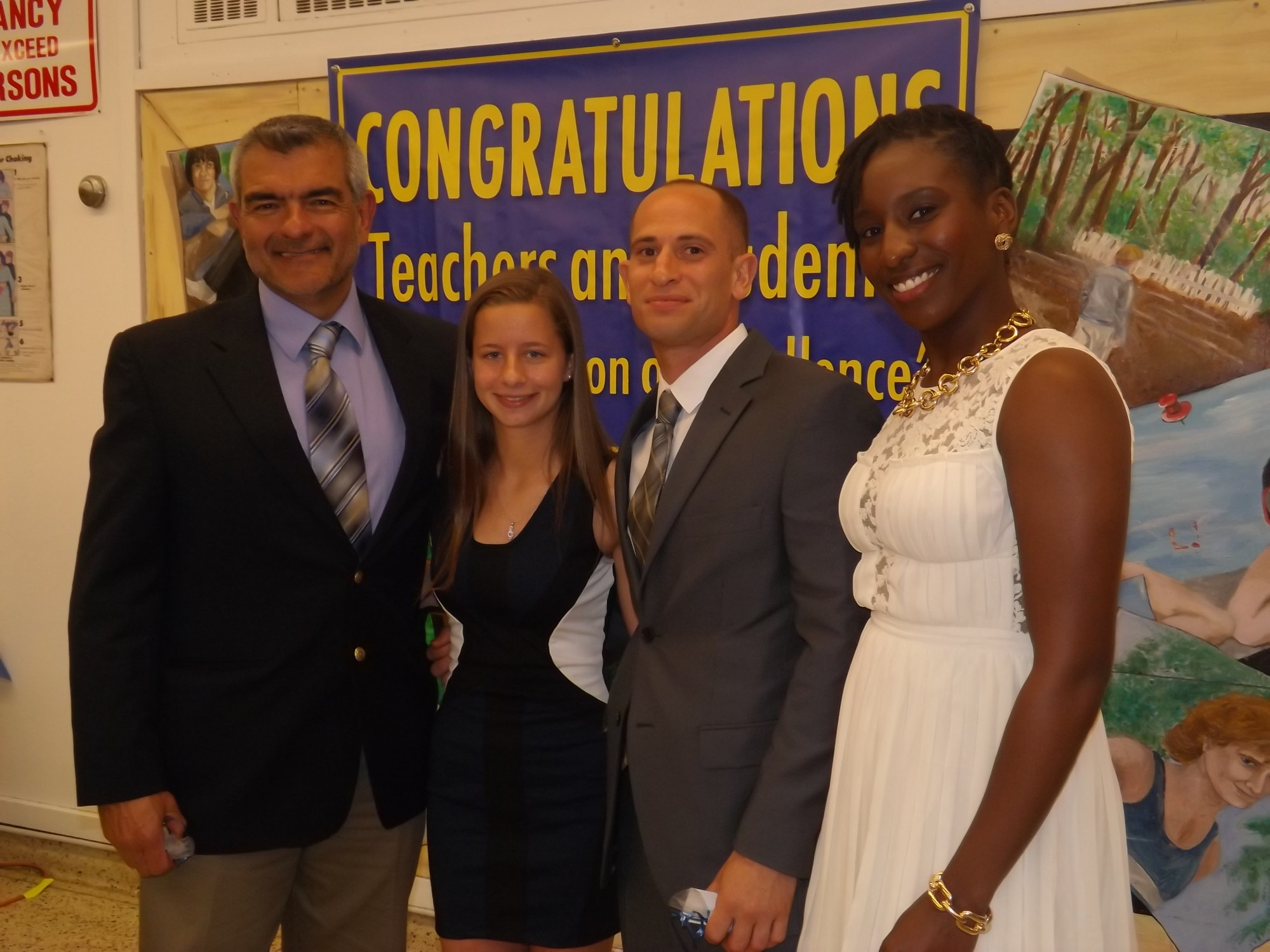 Brian Croce/Herald