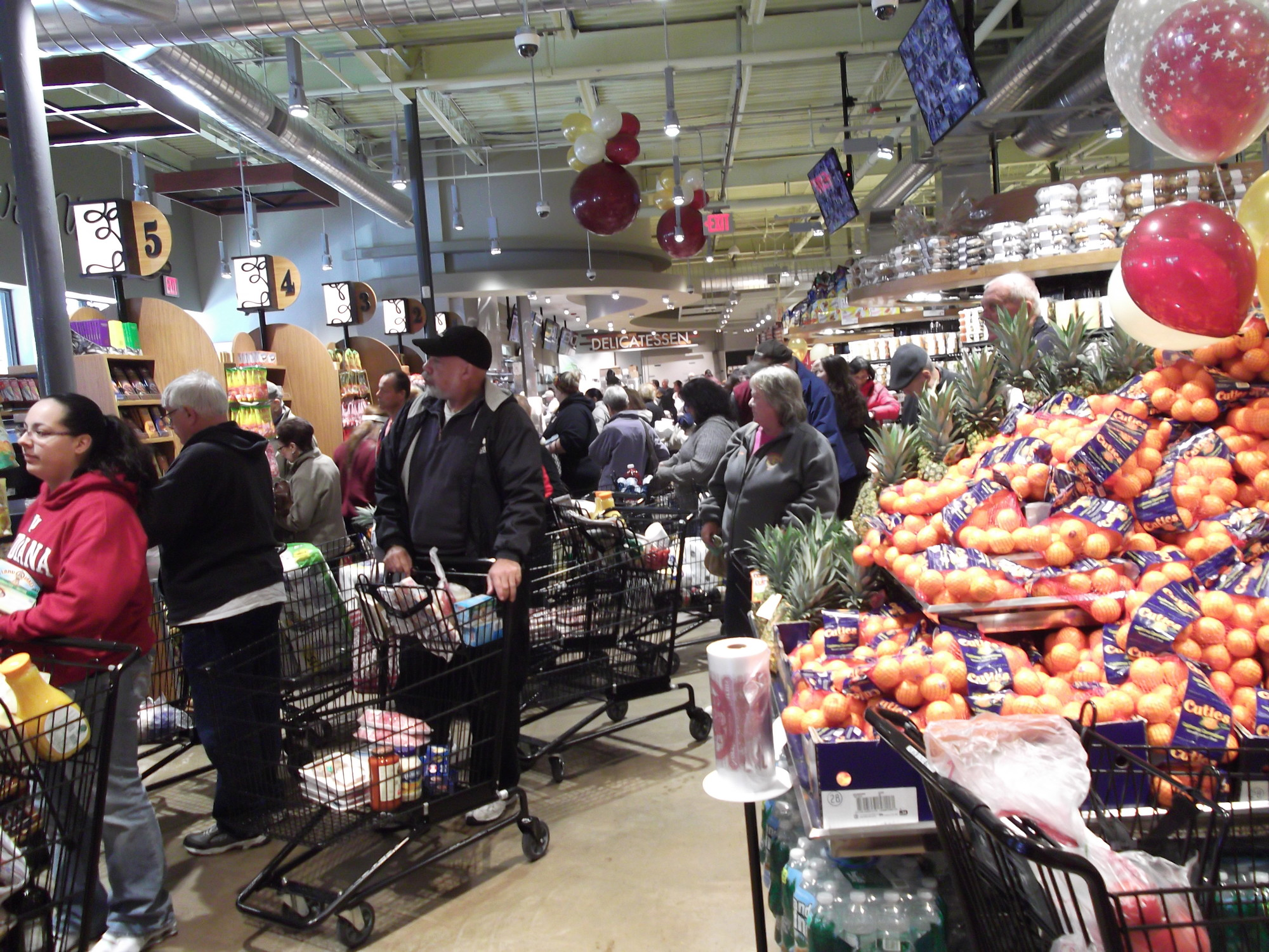 North Shore Farms Is Open For Business Herald Community Newspapers Www Liherald Com