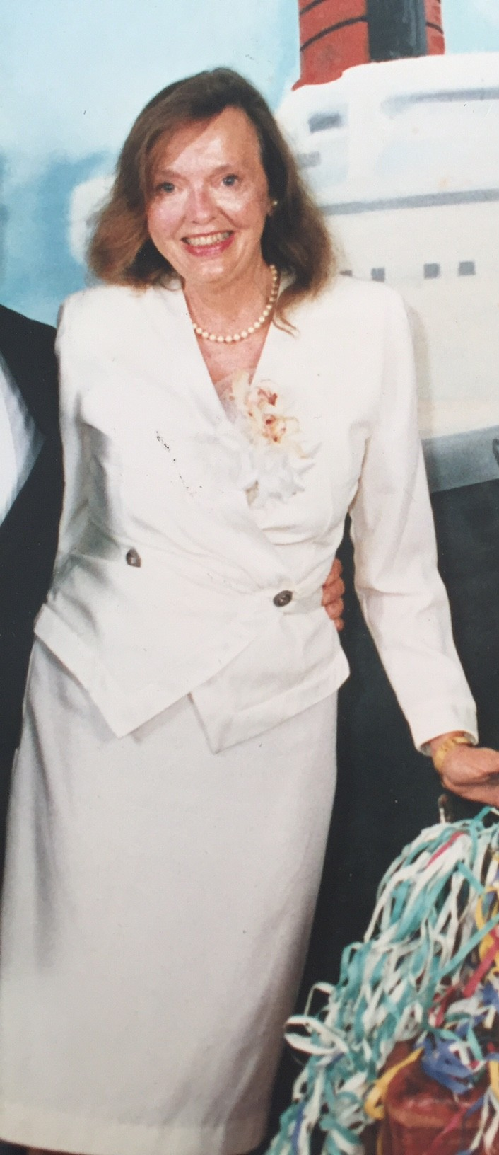 Margaret Giovanniello was a successful lawyer and a New York State  administrative law judge.