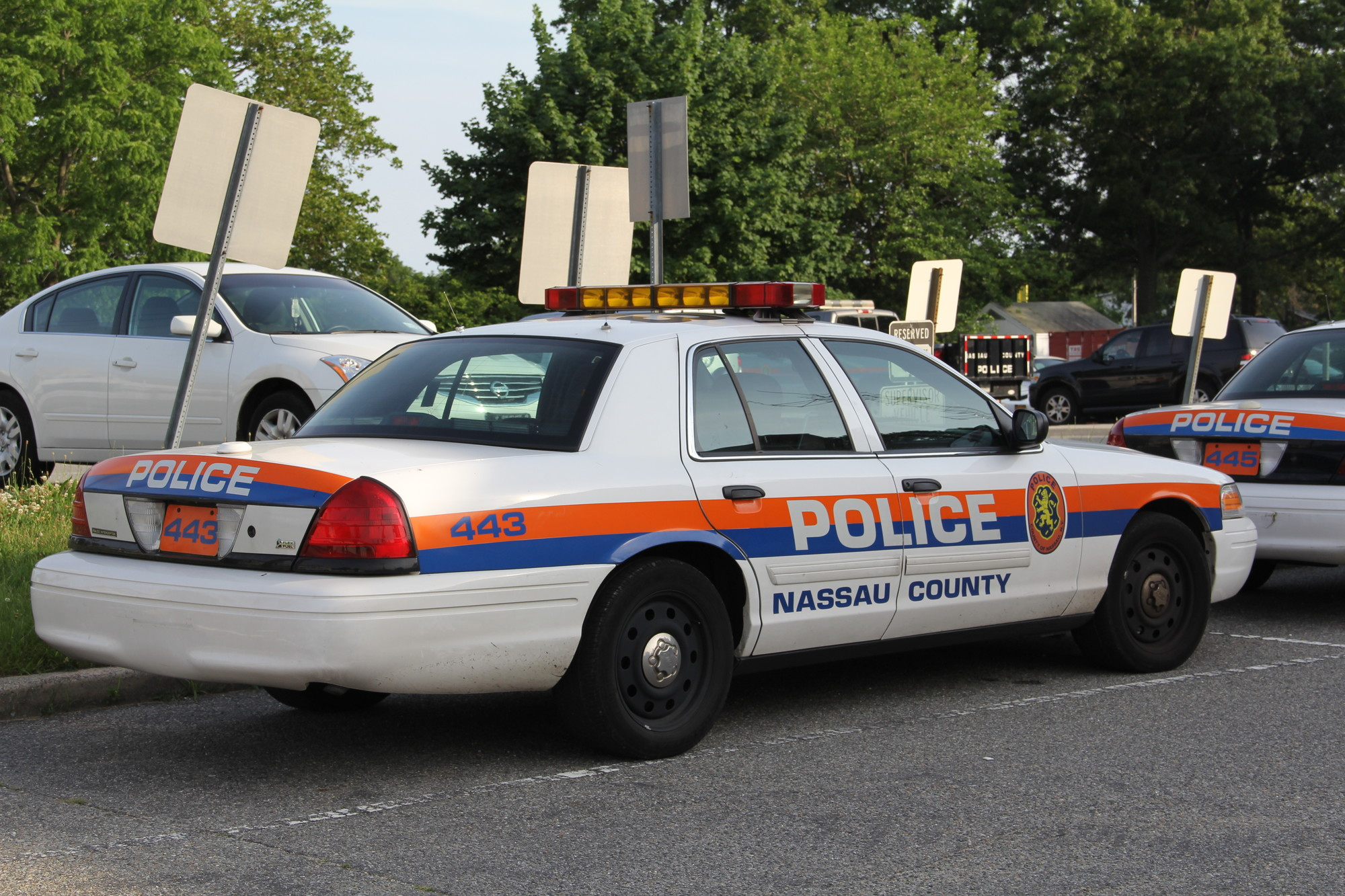 Seven arrested on drug charges | Herald Community Newspapers