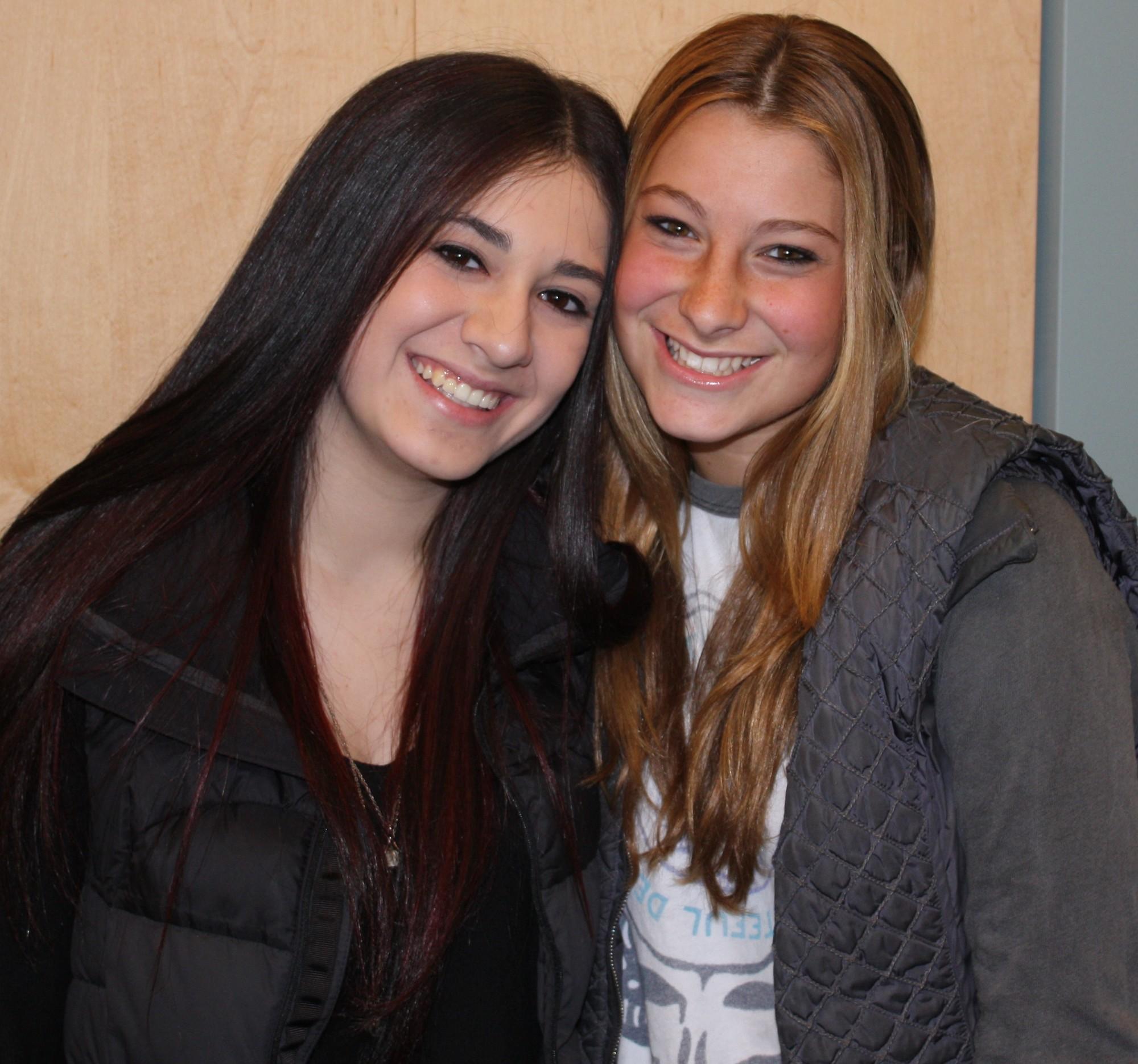 sister-site-geared-toward-teen