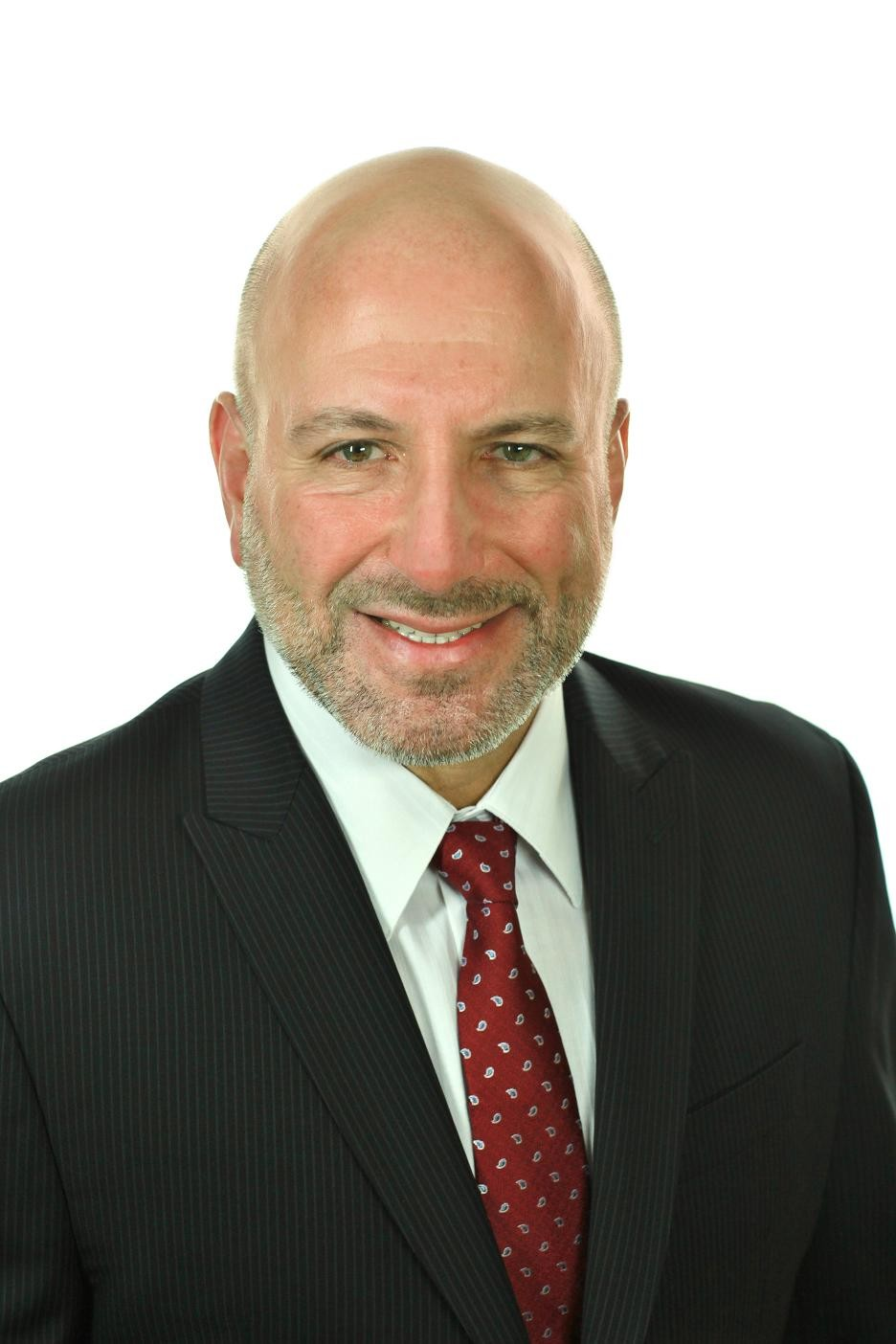 East Meadowite David Goldstein was recently promoted to the partnership at Certilman Balin Adler & Hyman, LLP.