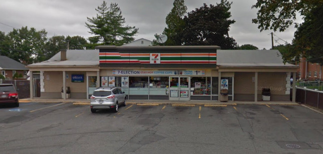 A LOTTO ticket worth $62,000 was sold at 7-Eleven, at 475 Merrick Road, and was the second winning ticket in Oceanside in the past week.