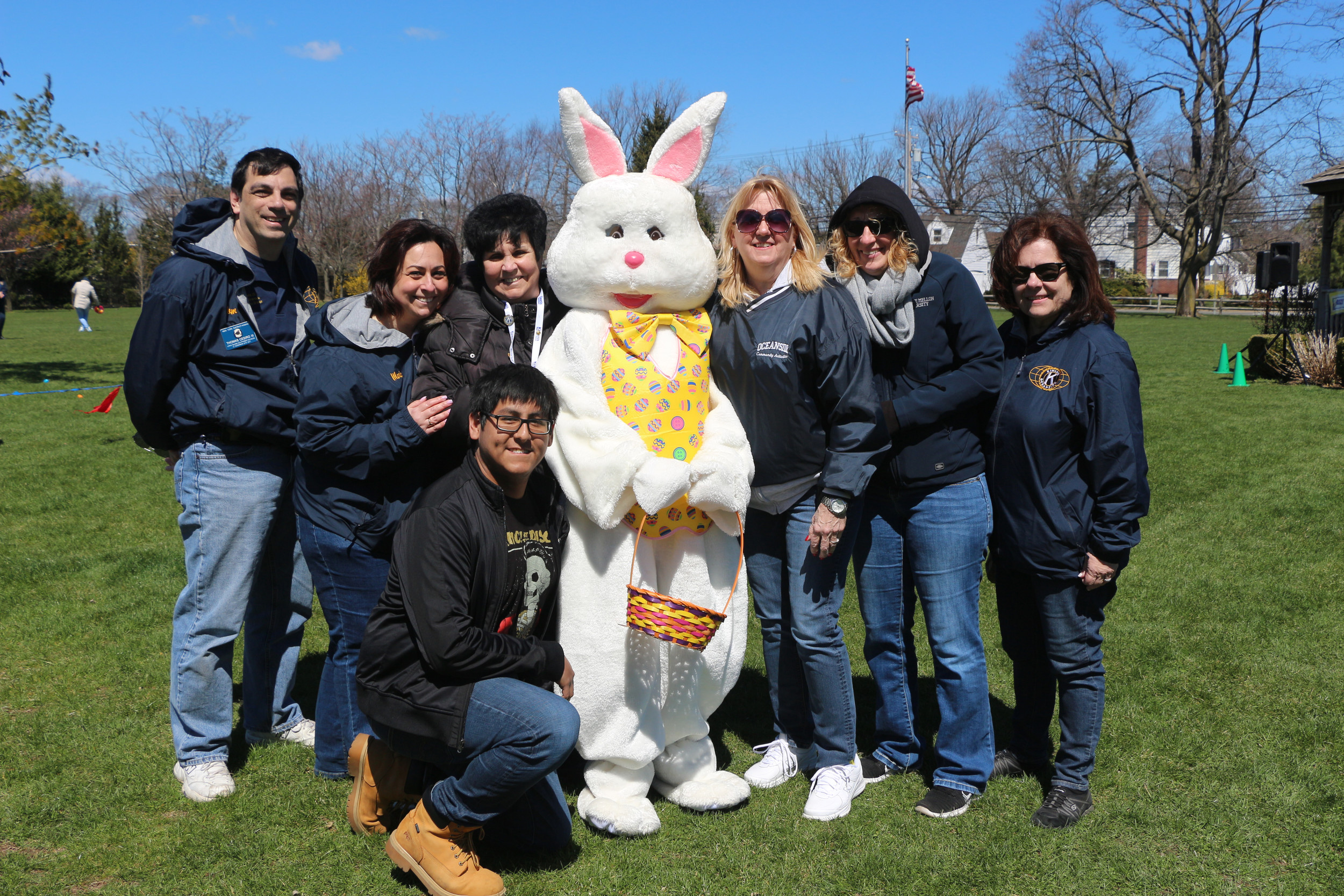 Maureen Lennon/Herald