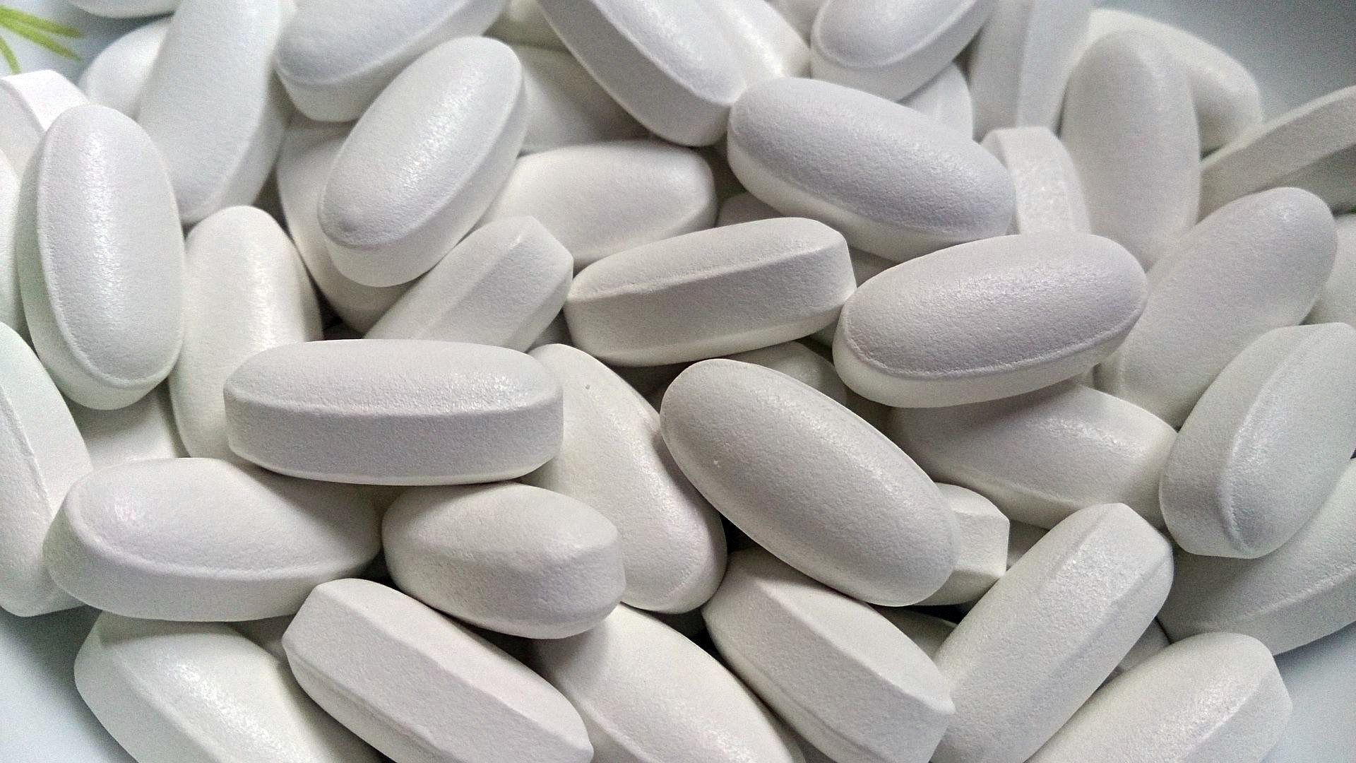 Nassau County filed suit against manufacturers of opioid pain medications in State Supreme Court on Monday for their alleged role in the drug crisis that the county says has cost millions of dollars in services.
