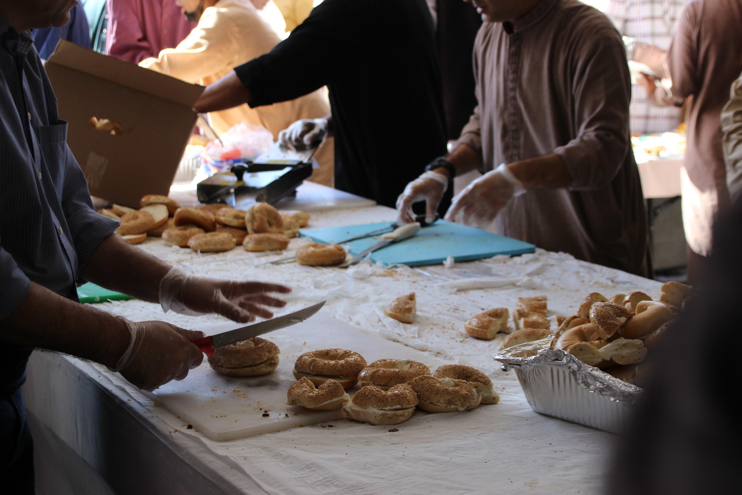 Download Snack Eid Al-Fitr Food - 1498671805_9621  Graphic_23196 .jpg