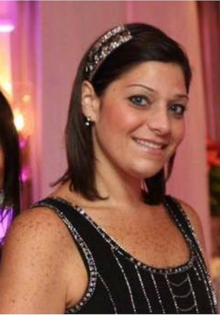 Dana Costanzo, 37, died on Dec. 4.