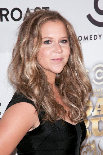 Amy Schumer, a 1999 South Side High School graduate, has earned a Tony Award nomination for Best Leading Actress in a Play.