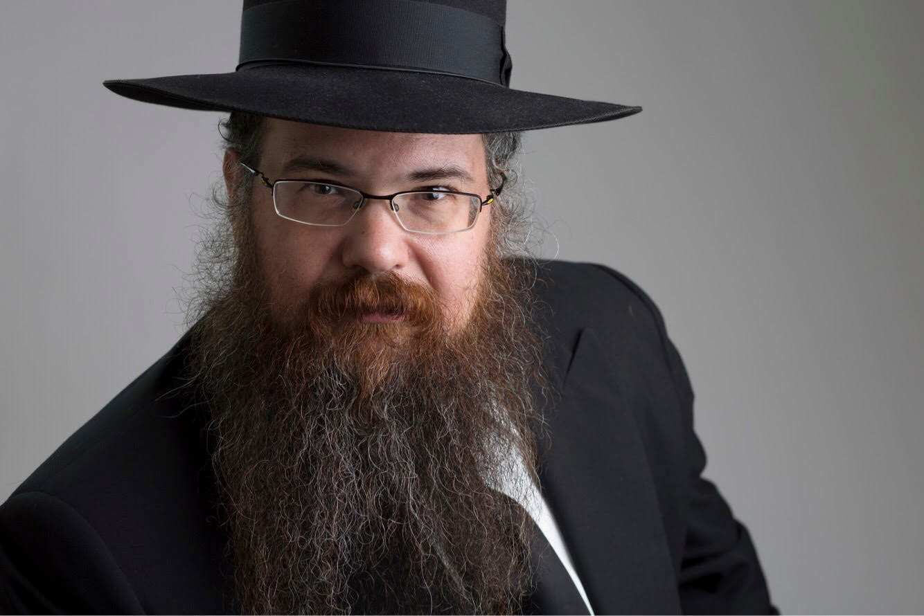 Scholar in residence Rabbi Shais Taub will lecture monthly and conduct weekly Tanya classes for women at the Chabad of the Five Towns though next July.