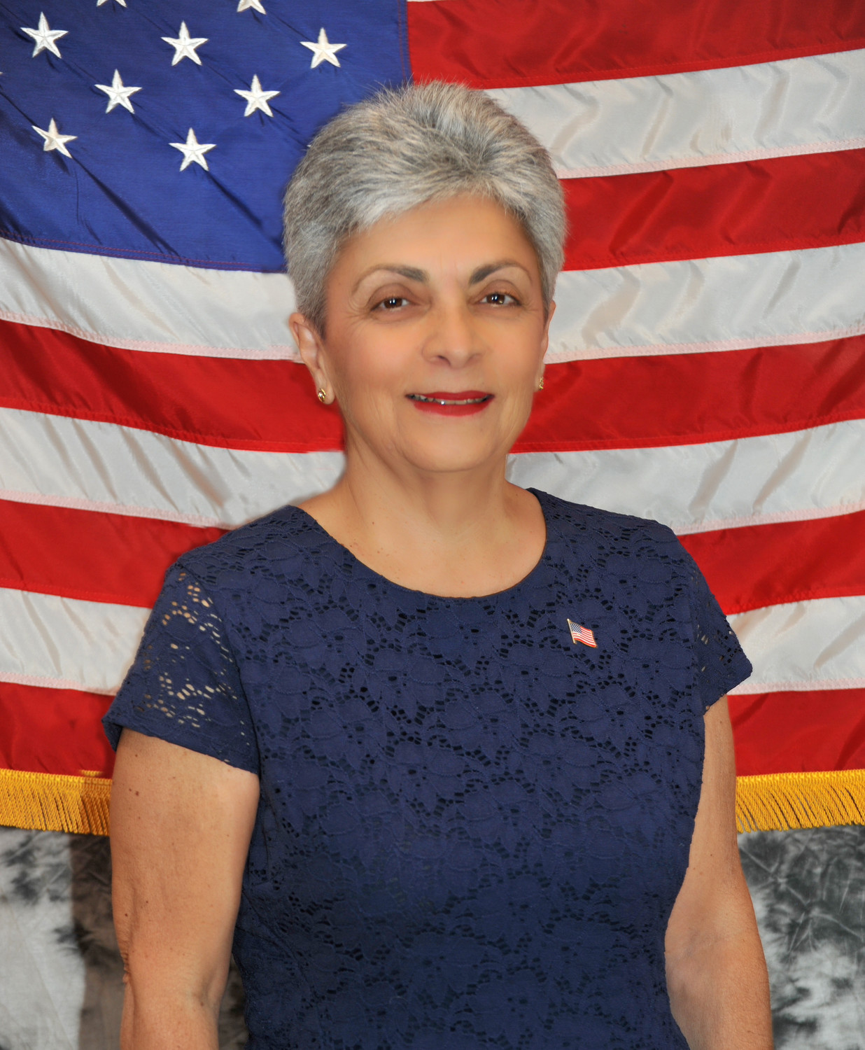 Zefy Christopoulos