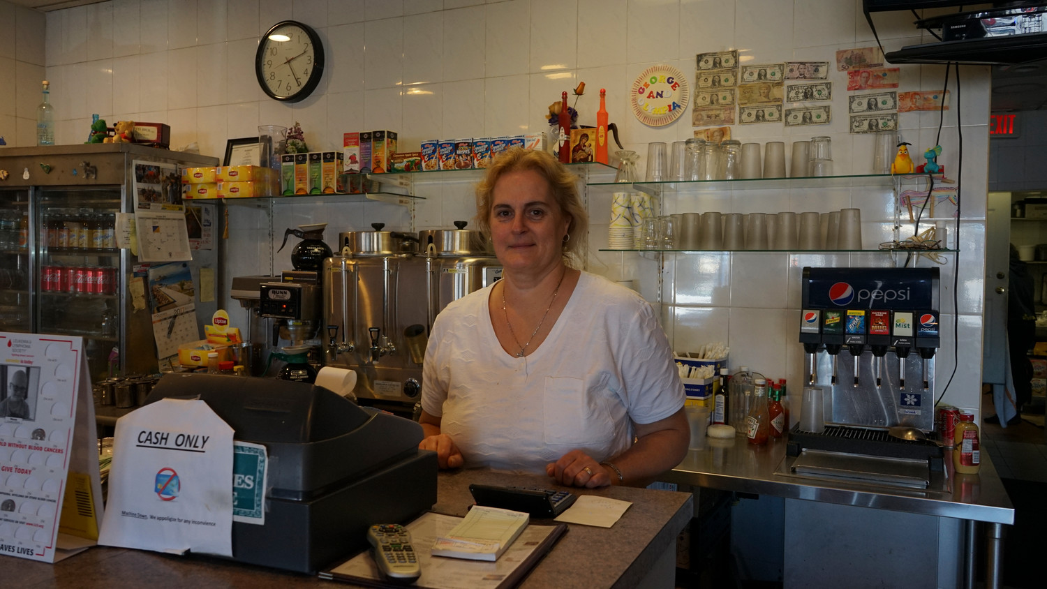 Five years after Sandy, Island Park businesses rebuild | Herald ...