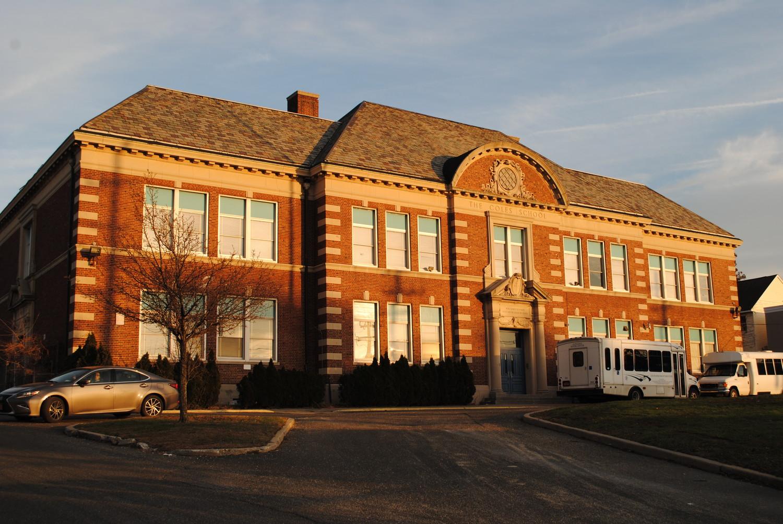 Glen Cove sells Coles School for $2.1M | Herald Community Newspapers ...