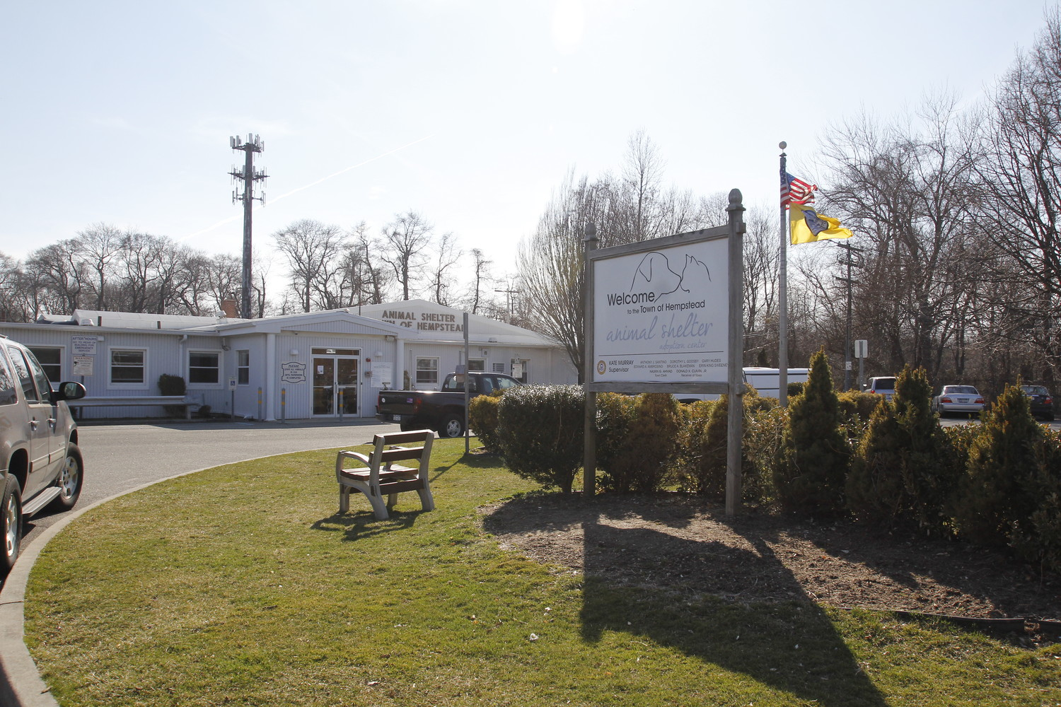 Nassau County Comptroller Jack Schnirman last week began an audit of the embattled Hempstead Animal Shelter, including its personnel and finances.
