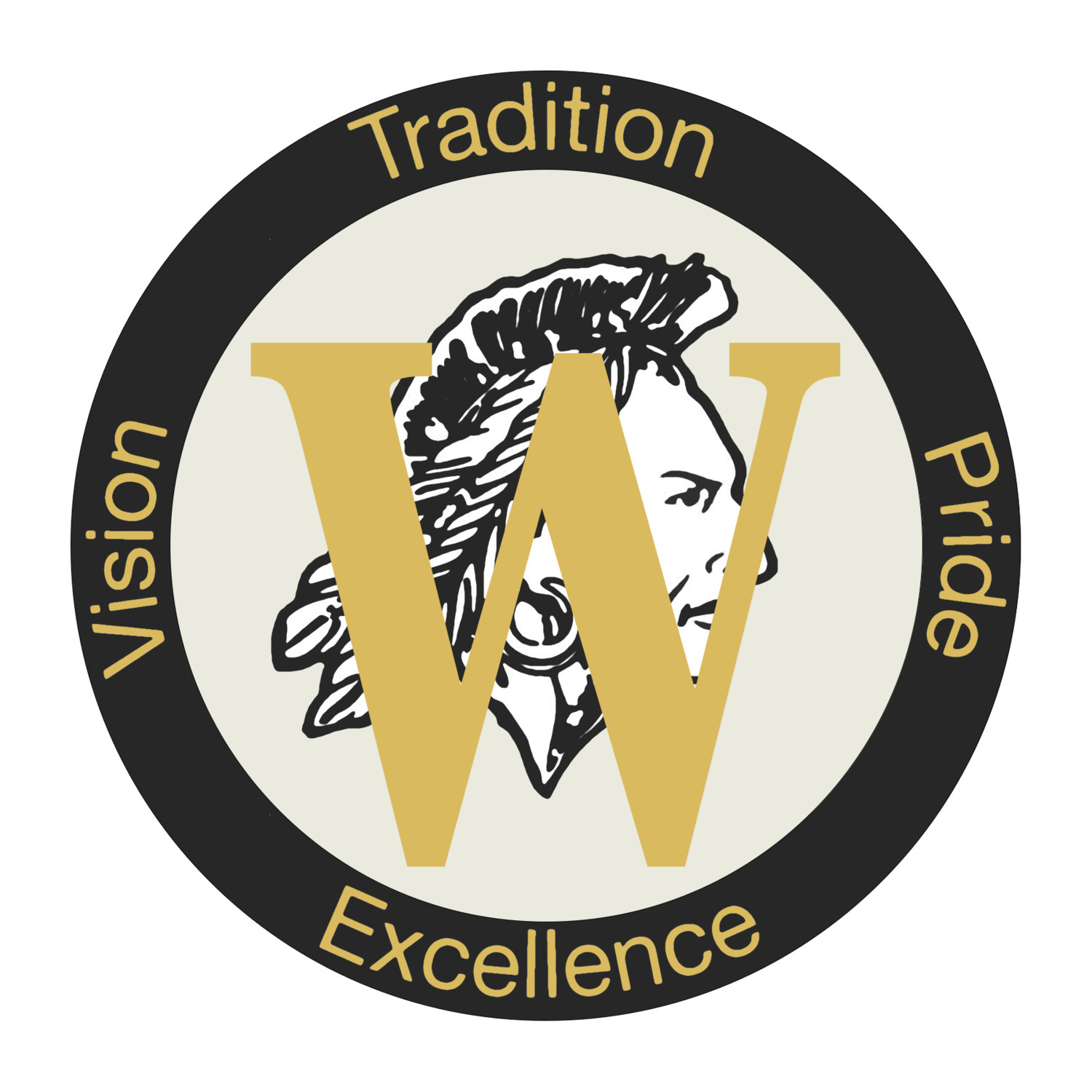 The Wantagh School District Board of Education will discuss their proposed 2018-19 school budget throughout March and April.