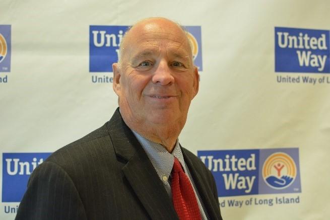 Merrick\'s Richard Kessel to head Nassau IDA | Herald Community ...