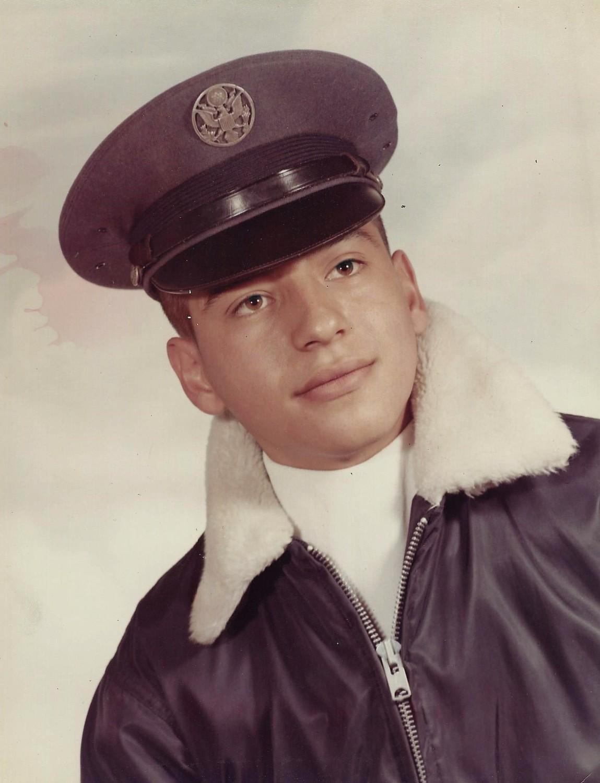 Former Nassau County resident, Vietnam veteran dies at 68