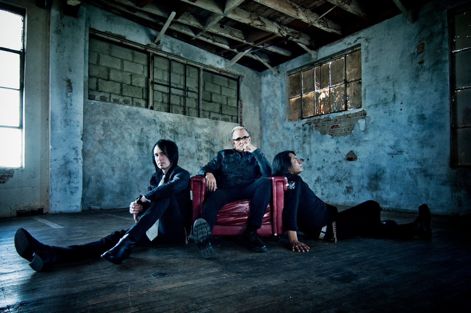 Everclear continues to keep Summerland at the forefront of the festival circuit.