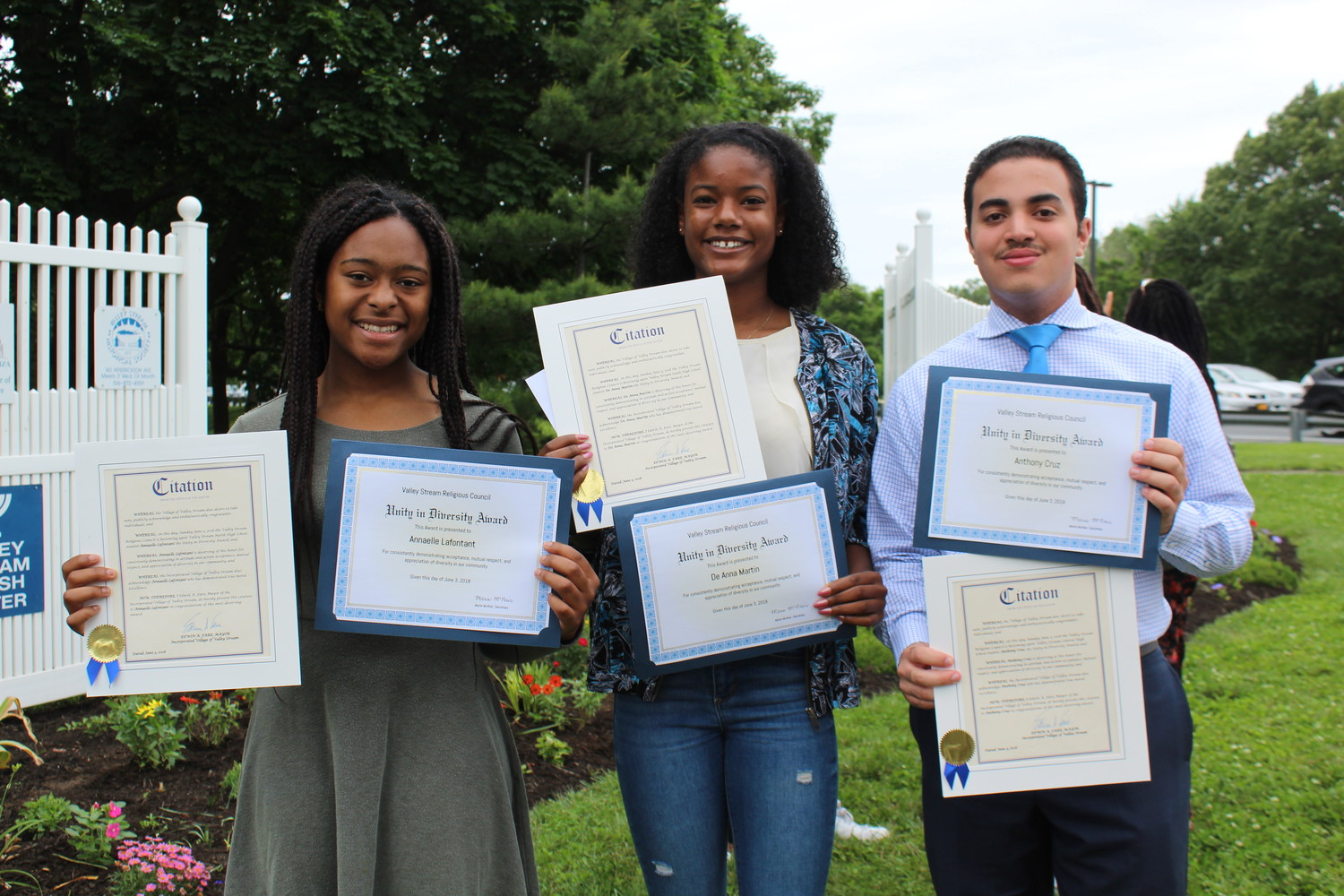Melissa Koenig/Herald