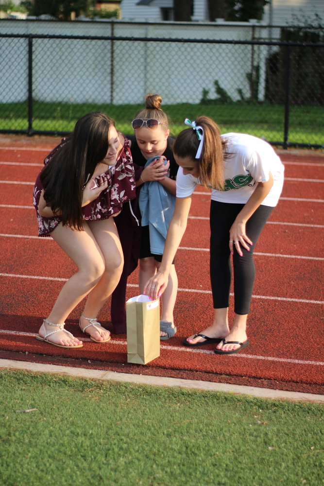 Photo Credit/Herald