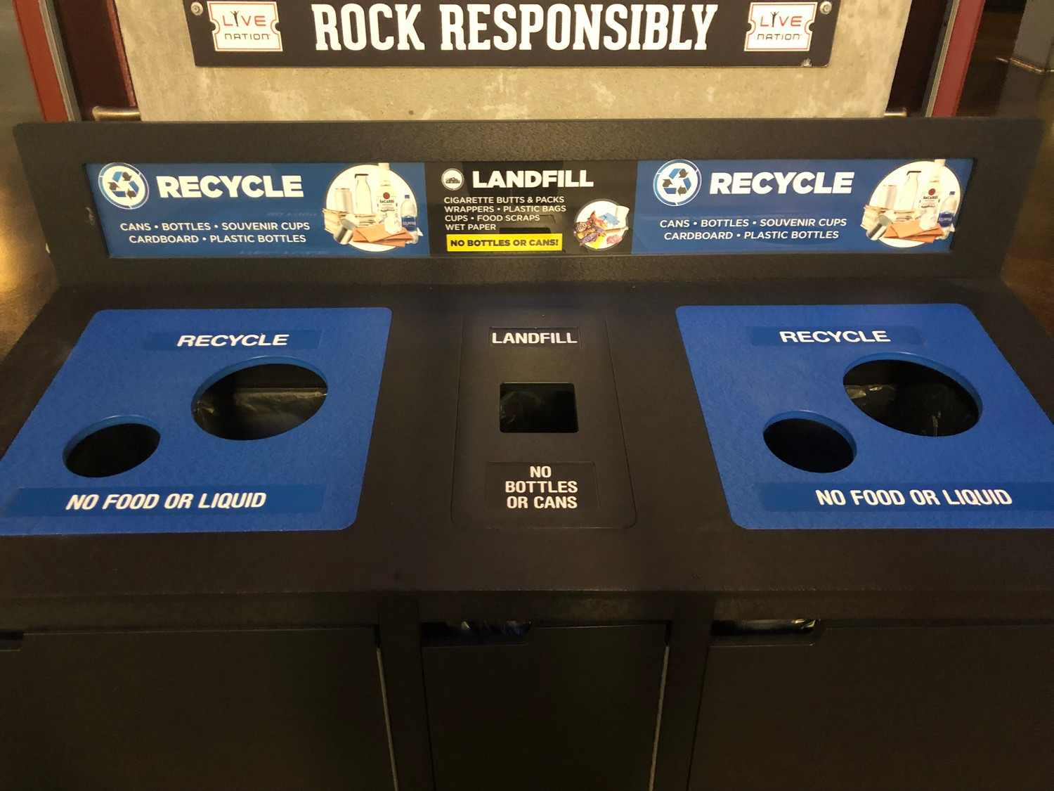 Photos by Alexandra Firmbach