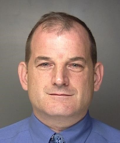 Lee Moser was sentenced to five years probation in Suffolk County Criminal Court for taking money from Hurricane Sandy victims and not doing the work. He is due back in Nassau County Criminal Court for similar crimes on Sept. 27.