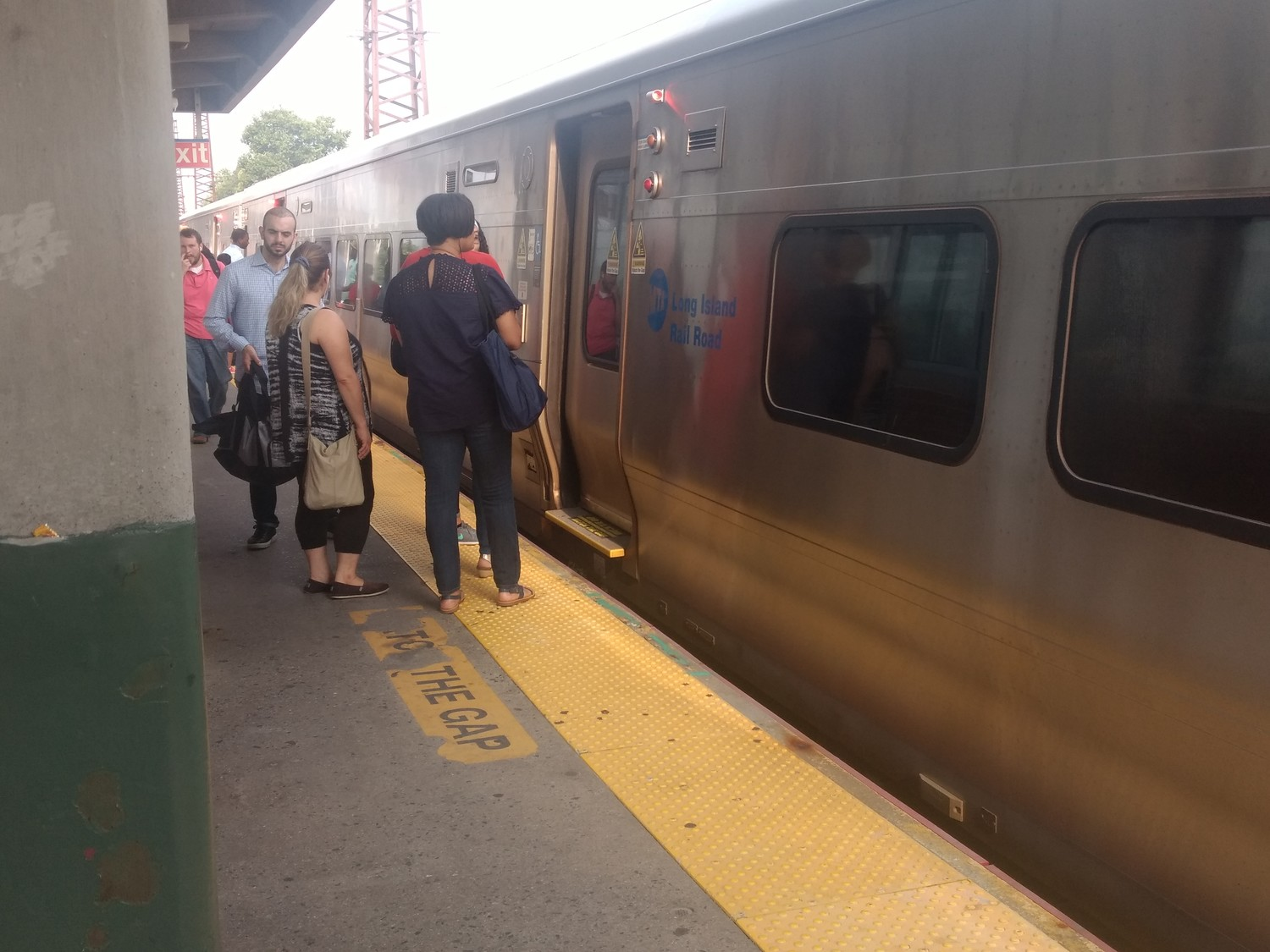 The MTA board voted to hike the price of weekly and monthly LIRR tickets.