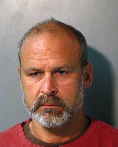 Police arrest man involved in prostitution stabbing in for Pines motor lodge westbury
