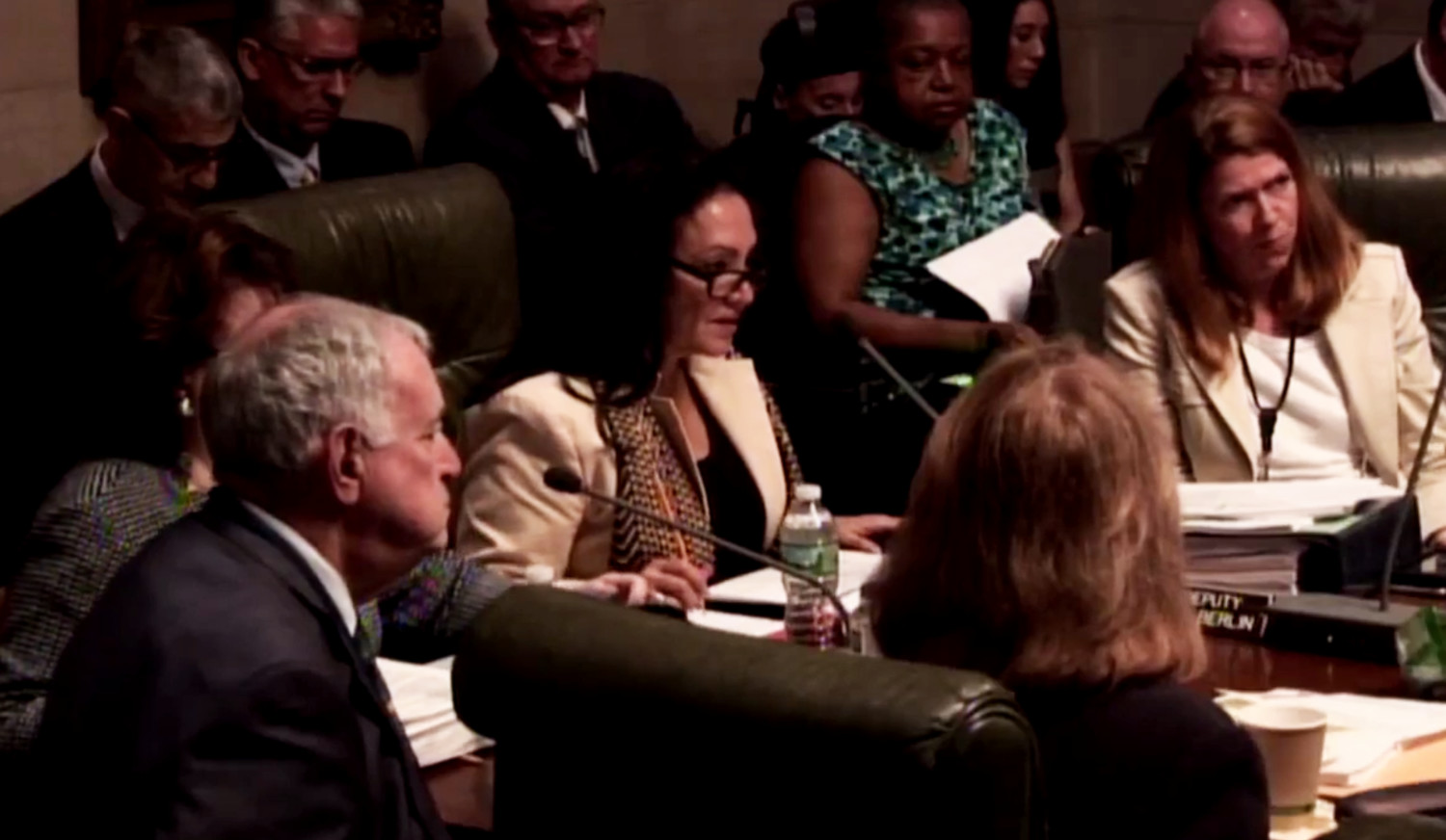 Courtesy NYSED 