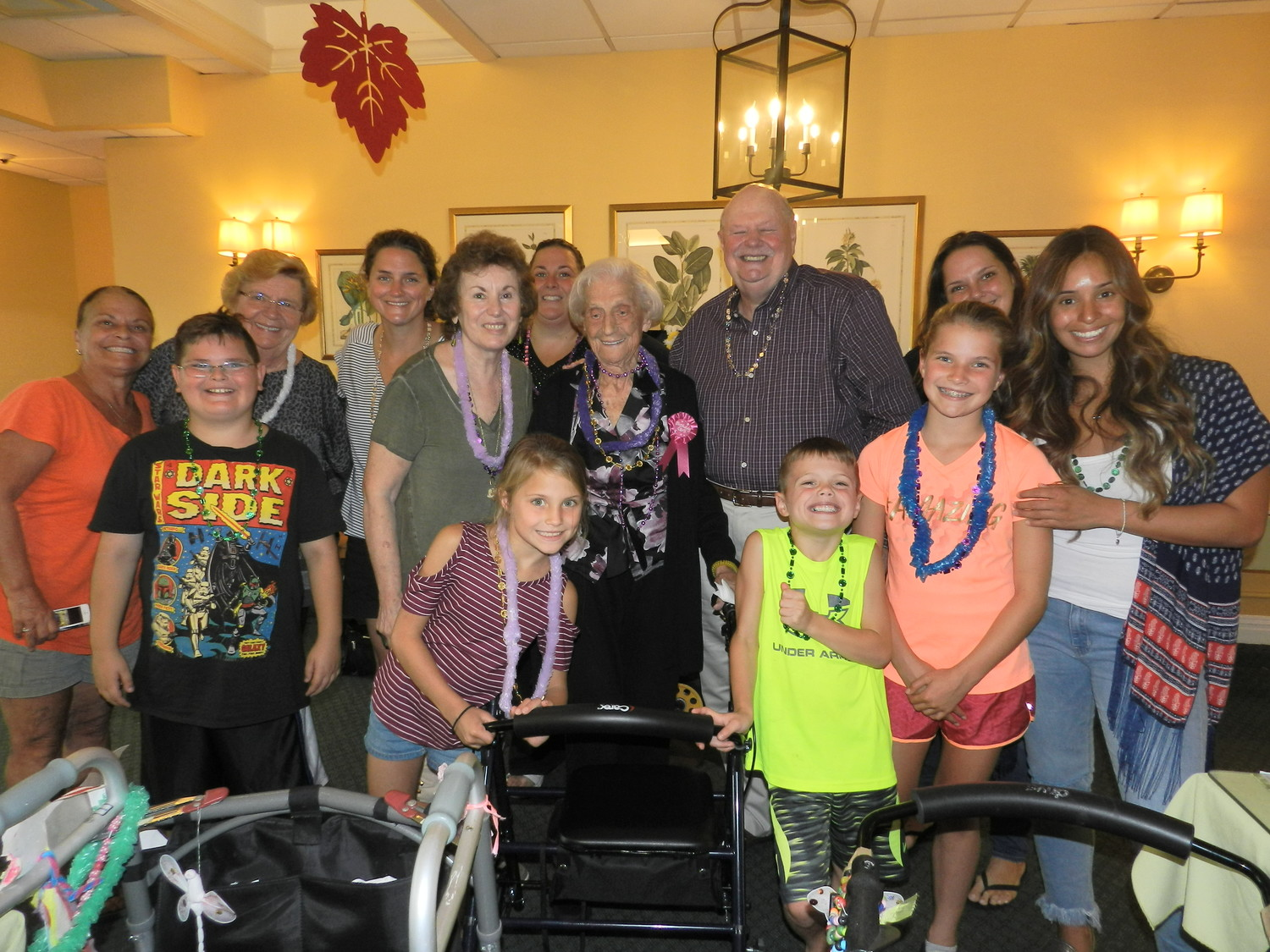 Alyssa Seidman/Herald