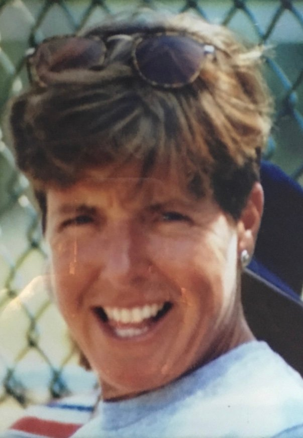 Denise Koegel, the mother of Mepham assistant coach Keri Wisey, died on Sept. 10. She is remembered by the team as one of its biggest fans.