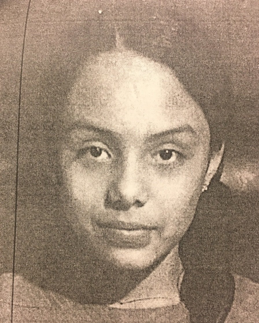 Tatiana Caceres, 13, from Freeport was last seen leaving her N. Columbus Avenue residence on Oct. 14 at 10 p.m.