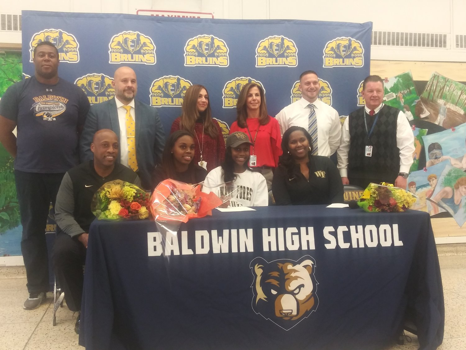 Photos by Anthony O'Reilly/Herald