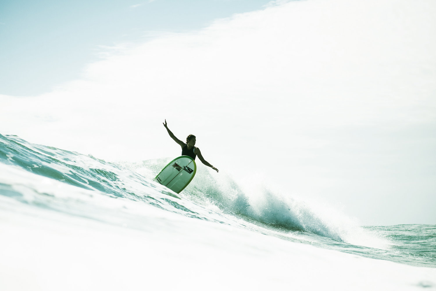 9ef6c39cdb Major surfing contest coming to Long Beach