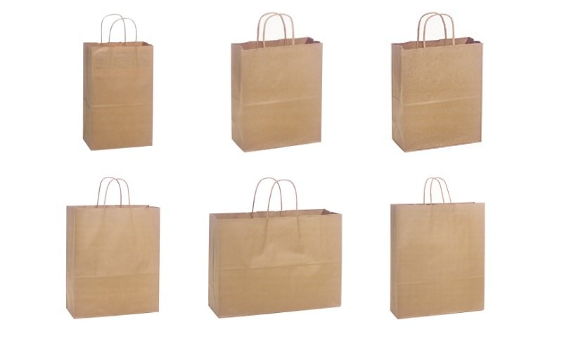 Freeport's County Legislator, Debra Mulé, is seeking a 5-cent fee on all paper shopping bags, but Republicans have said they would block such a measure.