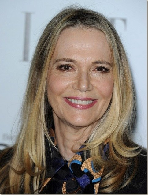 Five Towns native Peggy Lipton who starred in the 'Mod Squad'  and was married to Quincy Jones died on May 11, at 72.