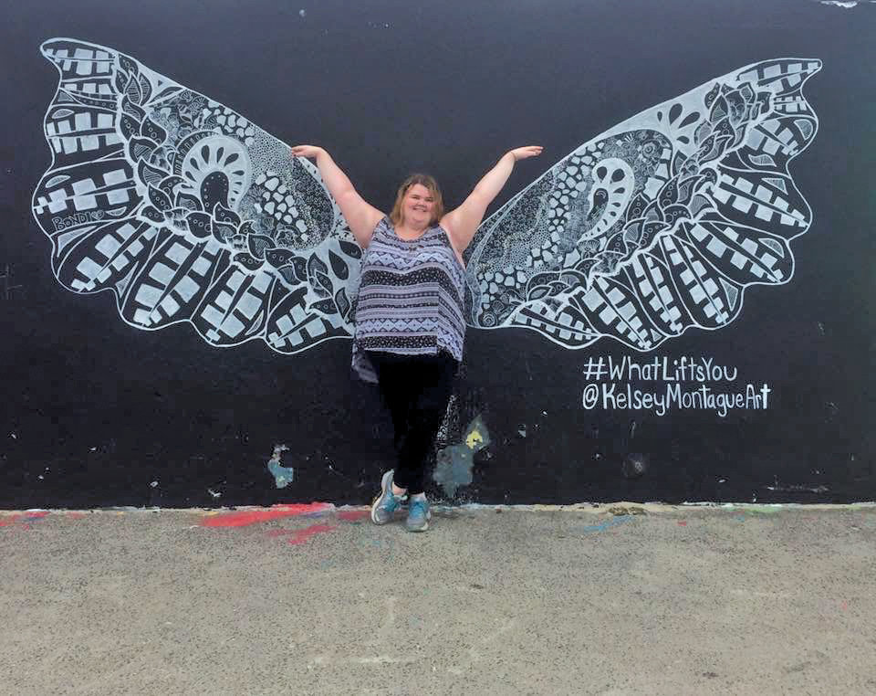 Friends and family members said they remembered Geraghty for her passion for helping people with physical and mental disabilities. A fundraiser to raise money for a scholarship in her memory is scheduled for May 30 at Kitty O'Hara's in Baldwin.