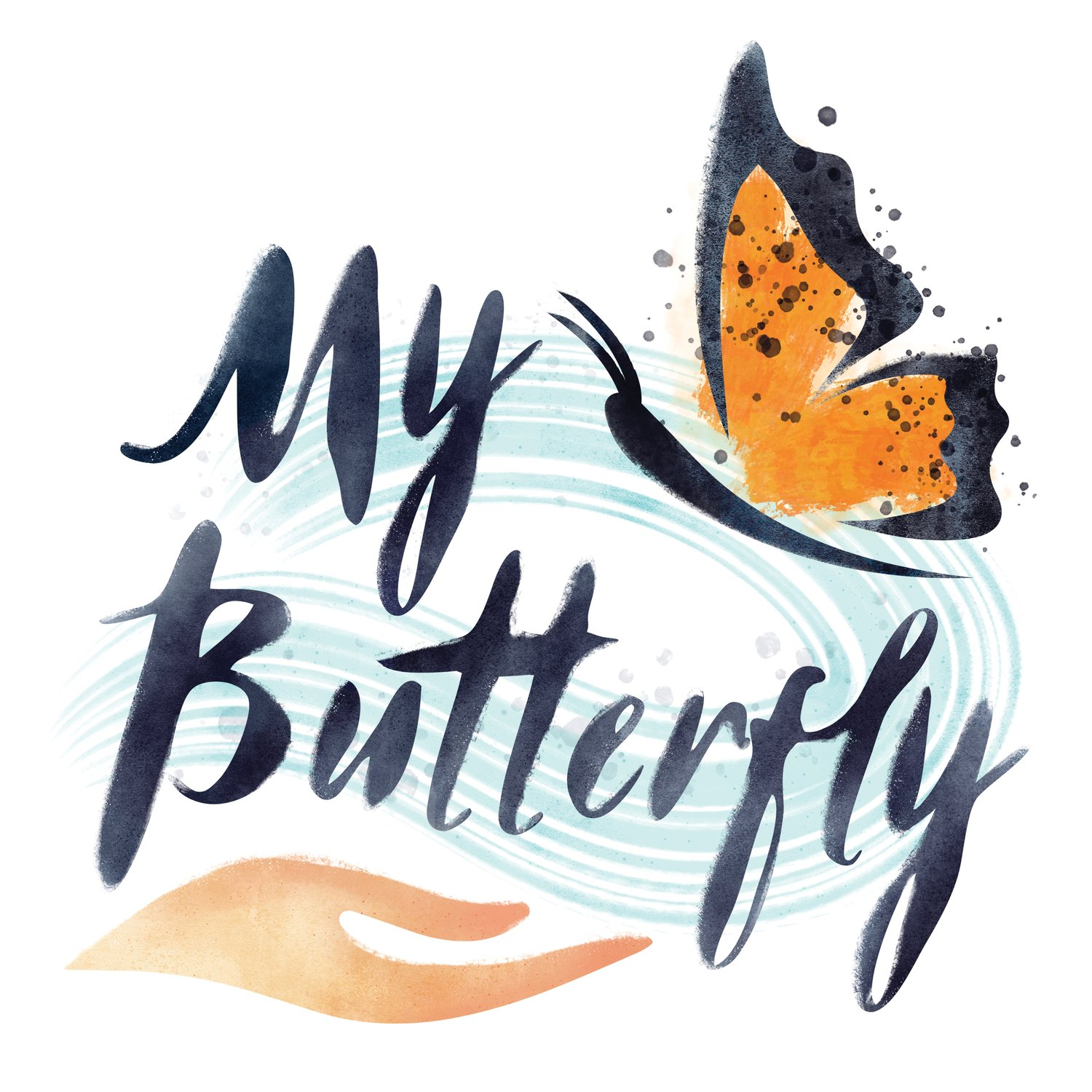 "Songwriter Lena Pennino-Smith's ""My Butterfly,"" the charming  musical tale of a monarch butterfly, is back on the Long Island Children's Museum stage."